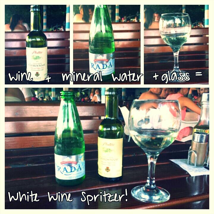 White Wine Spritzer-jpg