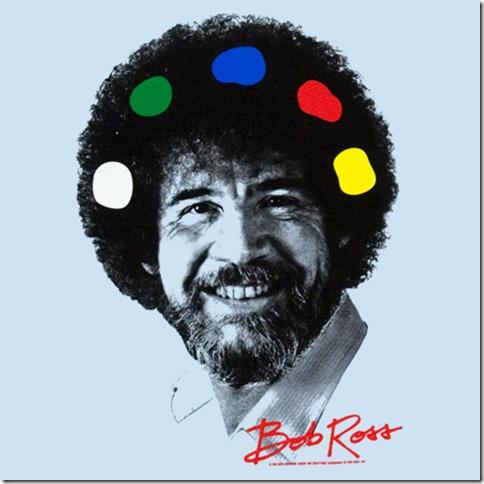 paint-palette-bob-ross