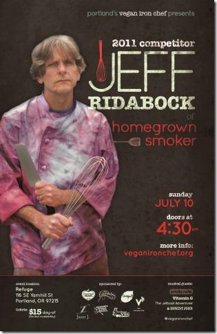 VIC11-Jeff-poster