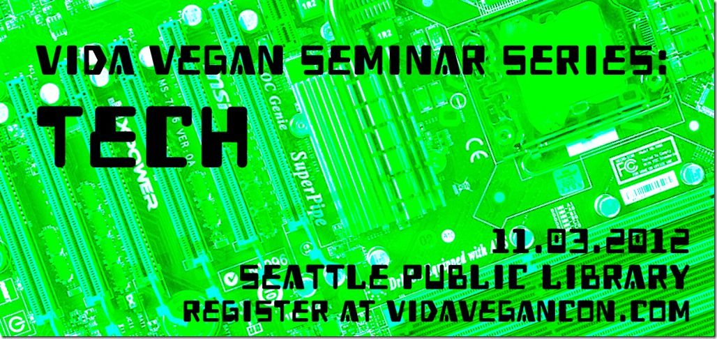 vida-vegan-tech-seminar