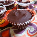 Chocolate Peanut Butter Cups